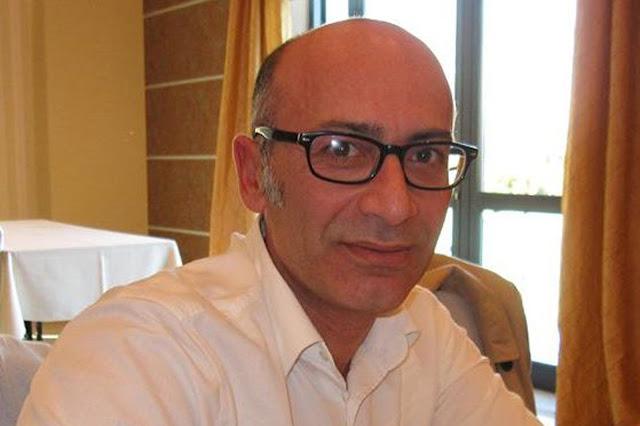 Τάσος Χατζηαναστασίου: Πλήττεται το κύρος των κλασικών σπουδών στη χώρα μας