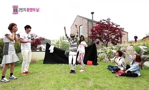 Taemin we got married episode 7 eng sub / Rick riordan books series