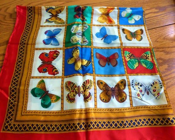 https://www.etsy.com/listing/195194061/vintage-scarf-magnificent-multi-color?ref=favs_view_4