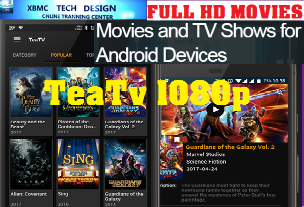Download TeaTv Movie StreamZ (Pro) IPTV Apk For Android Streaming Movie on Android      Quick TeaTv Movie StreamZ (Pro)IPTV Android Apk Watch Free Premium Cable Movies on Android