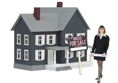 Real Estate Agents May Provide Needed Assistance