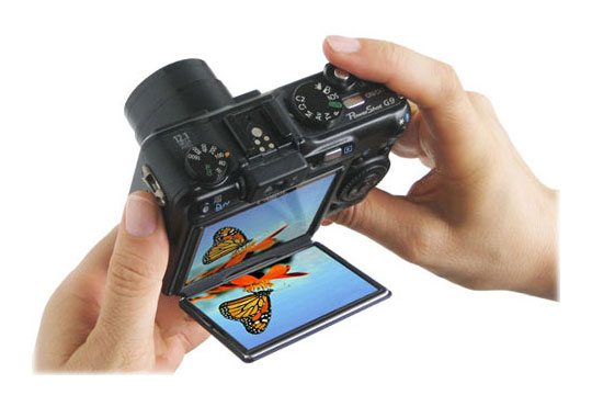 Amazing Camera for Photography - 10