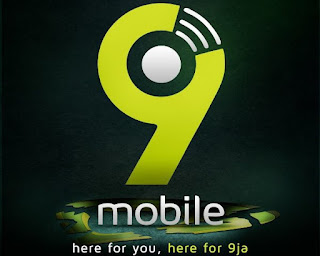9mobile special data N200 for 1GB
