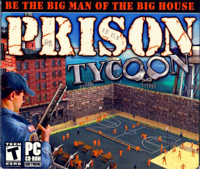 Prison Tycoon 1, Game Prison Tycoon 1, Spesification Game Prison Tycoon 1, Information Game Prison Tycoon 1, Game Prison Tycoon 1 Detail, Information About Game Prison Tycoon 1, Free Game Prison Tycoon 1, Free Upload Game Prison Tycoon 1, Free Download Game Prison Tycoon 1 Easy Download, Download Game Prison Tycoon 1 No Hoax, Free Download Game Prison Tycoon 1 Full Version, Free Download Game Prison Tycoon 1 for PC Computer or Laptop, The Easy way to Get Free Game Prison Tycoon 1 Full Version, Easy Way to Have a Game Prison Tycoon 1, Game Prison Tycoon 1 for Computer PC Laptop, Game Prison Tycoon 1 Lengkap, Plot Game Prison Tycoon 1, Deksripsi Game Prison Tycoon 1 for Computer atau Laptop, Gratis Game Prison Tycoon 1 for Computer Laptop Easy to Download and Easy on Install, How to Install Prison Tycoon 1 di Computer atau Laptop, How to Install Game Prison Tycoon 1 di Computer atau Laptop, Download Game Prison Tycoon 1 for di Computer atau Laptop Full Speed, Game Prison Tycoon 1 Work No Crash in Computer or Laptop, Download Game Prison Tycoon 1 Full Crack, Game Prison Tycoon 1 Full Crack, Free Download Game Prison Tycoon 1 Full Crack, Crack Game Prison Tycoon 1, Game Prison Tycoon 1 plus Crack Full, How to Download and How to Install Game Prison Tycoon 1 Full Version for Computer or Laptop, Specs Game PC Prison Tycoon 1, Computer or Laptops for Play Game Prison Tycoon 1, Full Specification Game Prison Tycoon 1, Specification Information for Playing Prison Tycoon 1, Free Download Games Prison Tycoon 1 Full Version Latest Update, Free Download Game PC Prison Tycoon 1 Single Link Google Drive Mega Uptobox Mediafire Zippyshare, Download Game Prison Tycoon 1 PC Laptops Full Activation Full Version, Free Download Game Prison Tycoon 1 Full Crack, Free Download Games PC Laptop Prison Tycoon 1 Full Activation Full Crack, How to Download Install and Play Games Prison Tycoon 1, Free Download Games Prison Tycoon 1 for PC Laptop All Version Complete for PC Laptops, Download Games for PC Laptops Prison Tycoon 1 Latest Version Update, How to Download Install and Play Game Prison Tycoon 1 Free for Computer PC Laptop Full Version, Download Game PC Prison Tycoon 1 on www.siooon.com, Free Download Game Prison Tycoon 1 for PC Laptop on www.siooon.com, Get Download Prison Tycoon 1 on www.siooon.com, Get Free Download and Install Game PC Prison Tycoon 1 on www.siooon.com, Free Download Game Prison Tycoon 1 Full Version for PC Laptop, Free Download Game Prison Tycoon 1 for PC Laptop in www.siooon.com, Get Free Download Game Prison Tycoon 1 Latest Version for PC Laptop on www.siooon.com.