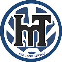 IMT, Enugu 2018/2019 Post UTME Admission Screening Form is Out
