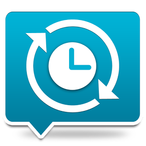 SMS Backup & Restore: Κρατήστε αντίγραφα των SMS σας