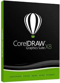 CorelDraw 2017 free Download