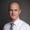 Brian Armstrong - PDG CoinBase