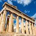 7 Destinasi di Yunani yang Patut Anda Kunjungi