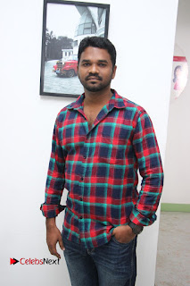 Nenjamellam Kadhal Tamil Movie Pooja Stills  0005.jpg