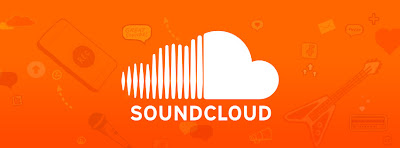 Get Online Exposure to Audio Tracks Using SoundCloud 1
