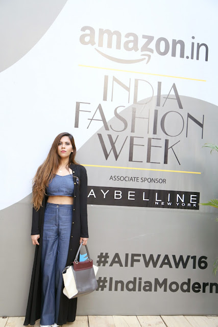 fashion, stalkbuylove, denim cords, how to style cords, flared pants, denim croptop, long shrug, denim bralet, delhi blogger, delhi fashion blogger, indian blogger, denim pencil skirt, Amazon India fashion Week,beauty , fashion,beauty and fashion,beauty blog, fashion blog , indian beauty blog,indian fashion blog, beauty and fashion blog, indian beauty and fashion blog, indian bloggers, indian beauty bloggers, indian fashion bloggers,indian bloggers online, top 10 indian bloggers, top indian bloggers,top 10 fashion bloggers, indian bloggers on blogspot,home remedies, how to