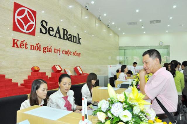 seabank-tuyen-dung-122-vi-tri-toan-he-thong