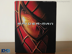 [Obrazek: Spider-Man_Trilogy_%255BBlu-ray_Steelboo...55D_10.JPG]
