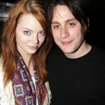 Emma Ston boyfriend, husband,