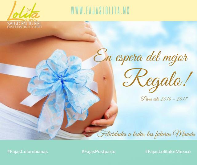https://www.fajaslolita.mx/search/?q=7021