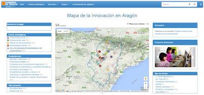 http://innovacion.educa.aragon.es/wiki/P%C3%A1gina_principal