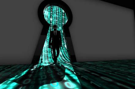 Backdoor Nedir? Backdoor virüsü ve Kurtulma Yolları Nelerdir? #kepsizadam