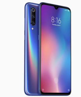 Top 11 Best Xiaomi Smartphones to Buy in 2019 - Best New Xiaomi Phones