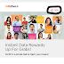 හැමෝටම Dialog වලට Free Data / Free Reload / Free SMS තොග අසීමිතයි.....