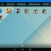 تحميل أسرع وأخف محاكي أندرويد لتنزيل تطبيقات وألعاب الأندرويد على الكمبيوتر Leapdroid