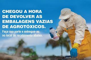 http://www.vnoticia.com.br/noticia/1550-sfi-lanca-programa-para-recolhimento-de-embalagens-de-agrotoxicos