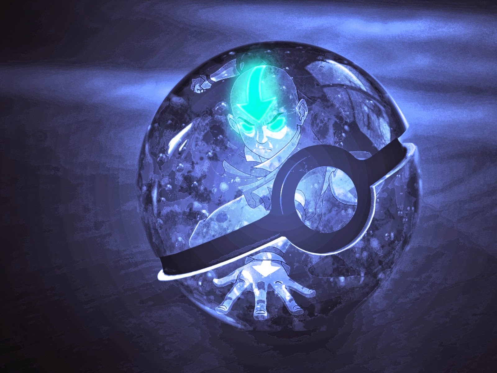 Fondos De Pantalla De Pokemon 3d