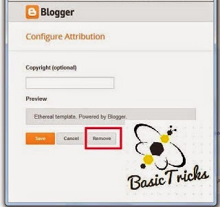 how-to-remove-or-customize-blogger