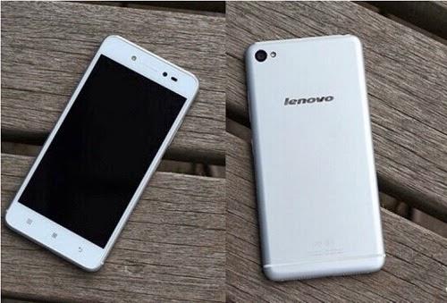 Harga HP Lenovo Android RAM 1GB