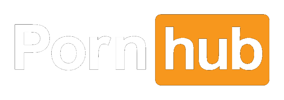 Best PornHub Porn Videos