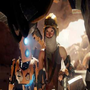 downloadrecore pc game full version free