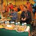 Tari Makan Sirih (Tari Persembahan.) Riau