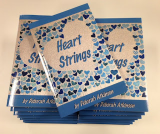 https://www.amazon.com/Heart-Strings-Deborah-Atkinson/dp/1329923618