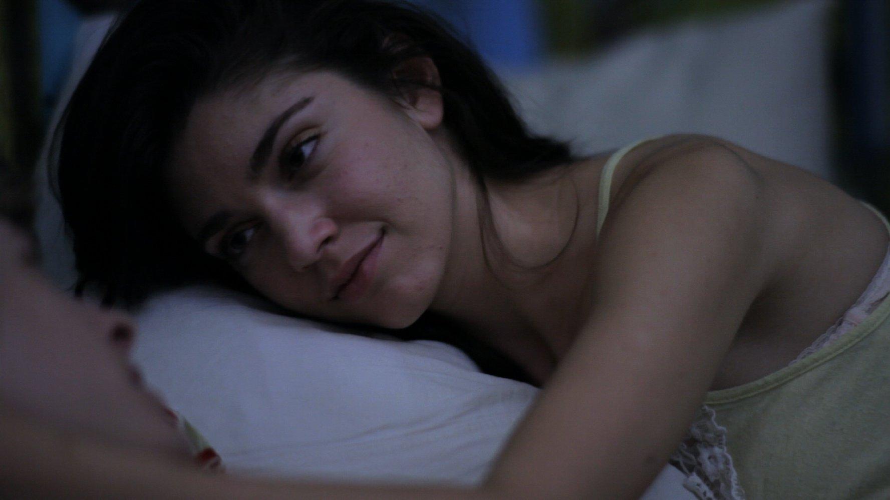 Emilia Ares Zoryan