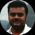 benny_kattappana_image
