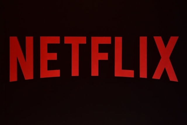26-Year-Old Man Admitted To Tech Addiction Clinic For Watching Too Much Netflix