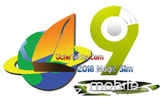 9Mobile (Etisalat) Ultrasurf Cheat 2018