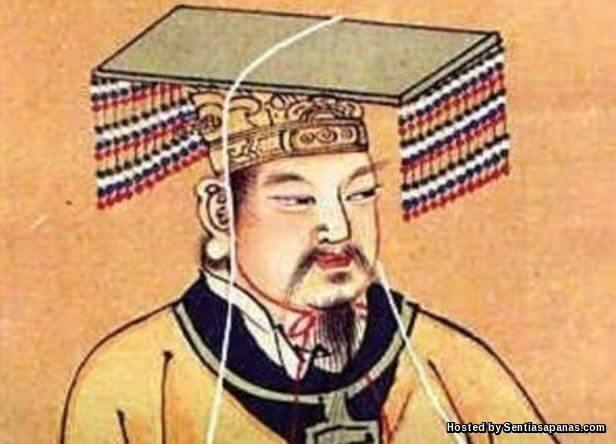 Maharaja Kuning