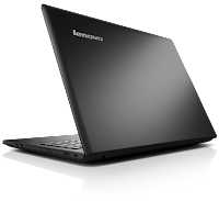 Lenovo Ideapad 310-15ISK Drivers for Windows 10 64-Bit