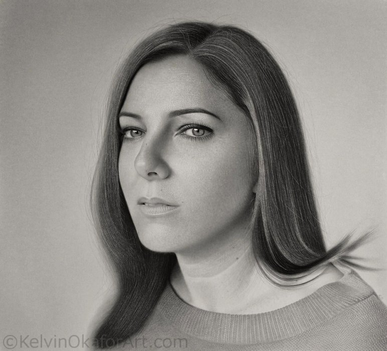 05-Isles-Of-Soulful-Light-Catherine-Kelvin-Okafor-Realistic-Pencil-Drawing-Portraits-www-designstack-co
