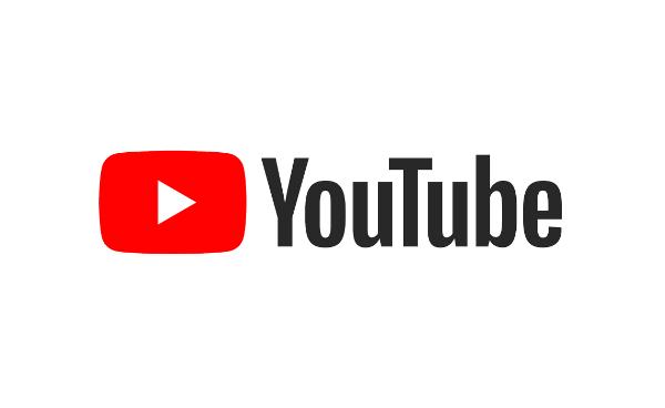 ميزة جديدة من يوتيوب متوفرة قريبا