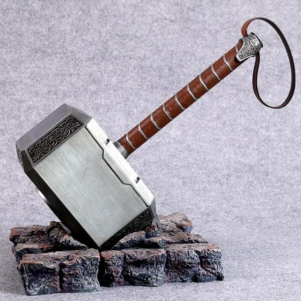 hammer of thor hammer of thor lazada bigcbit com agen