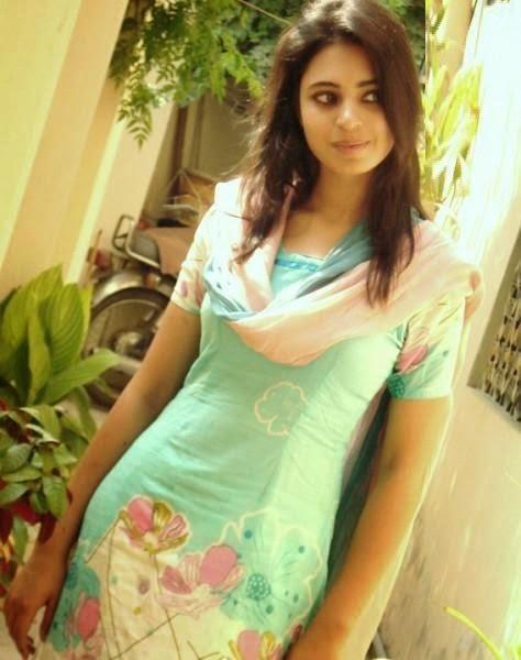 Online World Look Amazing Punjabi Girl Wallpapers For -9426