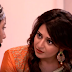 Everybody Gets Shocked By Adi's Move Towards Aliya In Yeh Hai Mohabbtein