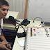 Rádio Salinas completa 30 anos de história em Macau