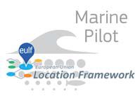 https://inspire.ec.europa.eu/pilot-projects/inspire-marine-pilot/438