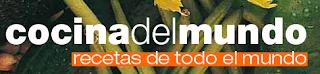 http://cocinadelmundo.com/