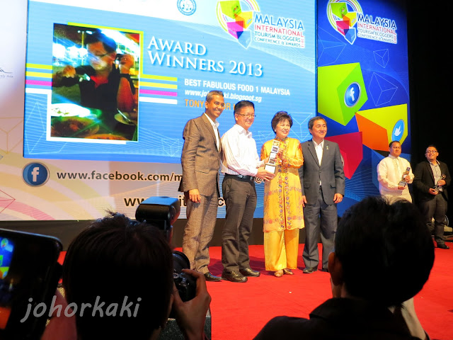 Malaysia-International-Tourism-Bloggers-Conference-and-Awards-MITBCA