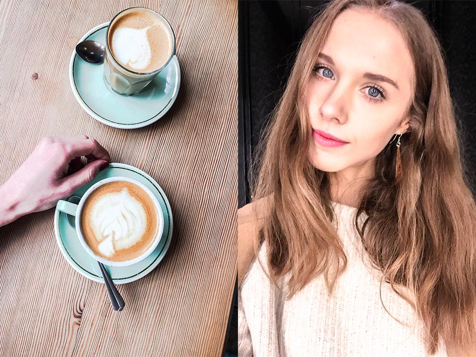 coffee-spitfire-espreso-red-lipstick