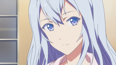 Beatless Episode 7 Subtitle Indonesia